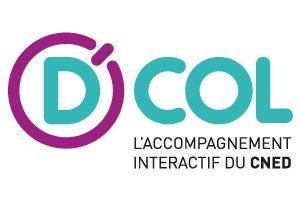 logo_dcol_300x200_257363