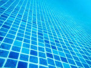 swimming-pool-bottom-1436432795tzY